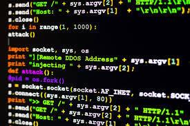 Facebook,Instagram Down,Serangan DDoS?