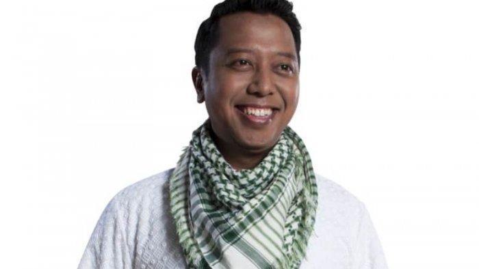 Dikabarkan Terjaring OTT KPK, Ketum PPP Romahurmuziy Miliki Harta Rp 11 Miliar