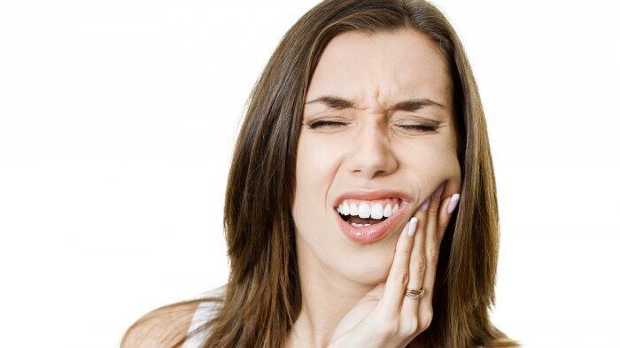 Mewaspadai Penyebab Sakit Gigi yang Sering Kambuh