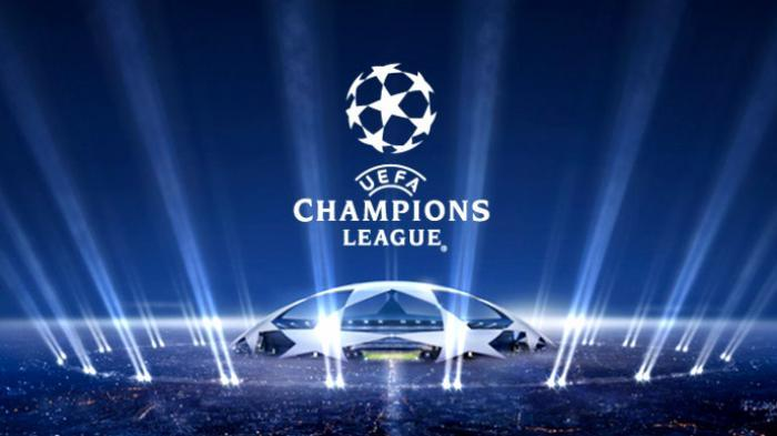Link Live Streaming Undian Perempat Final Liga Champions Pukul 18.00 WIB