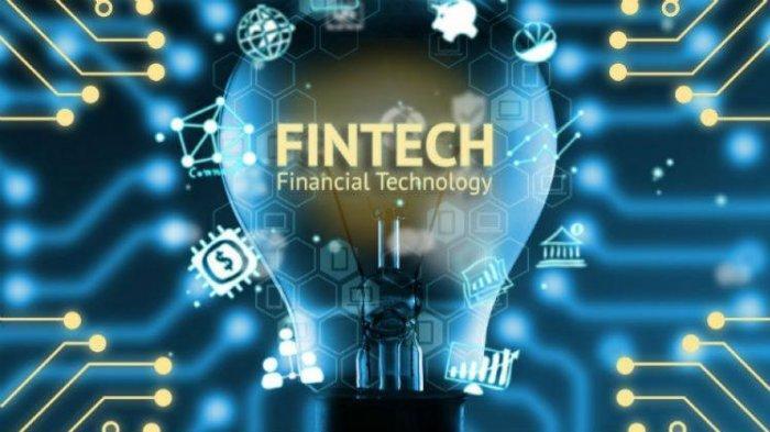 Tiga Ciri Rentenir Online Berkedok Fintech yang Harus Diwaspadai