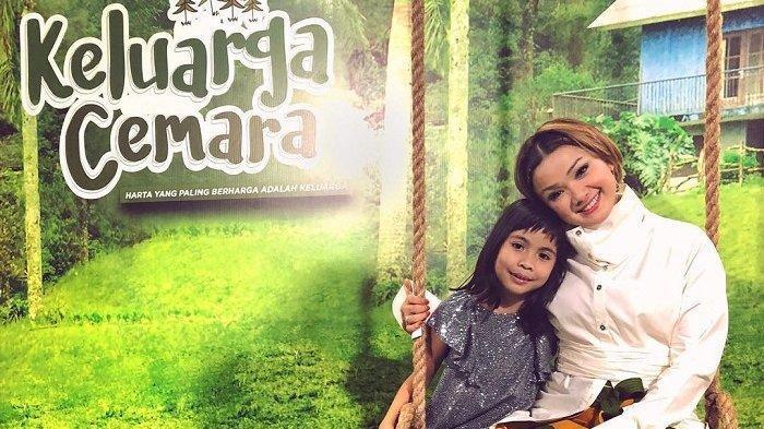 Film Keluarga Cemara Borong Piala IMA Award 2019, Ini Daftar Lengkap Pemenangnya