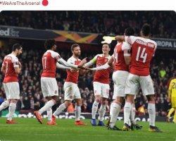 8 Tim yang Melaju ke Perempat Final Liga Europa, Raja Turnamen Tersingkir