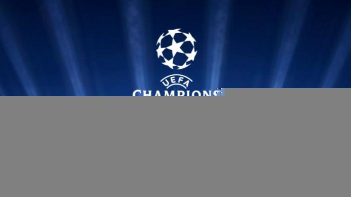 Hasil Drawing Perempat Final Liga Champions 2019: MU Vs Barca, Ajax Vs Juve