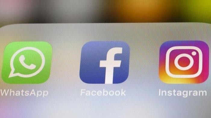 5 Manfaat Puasa Media Sosial, Meningkatkan Mood dan Membantu Kita Menjaga Privasi