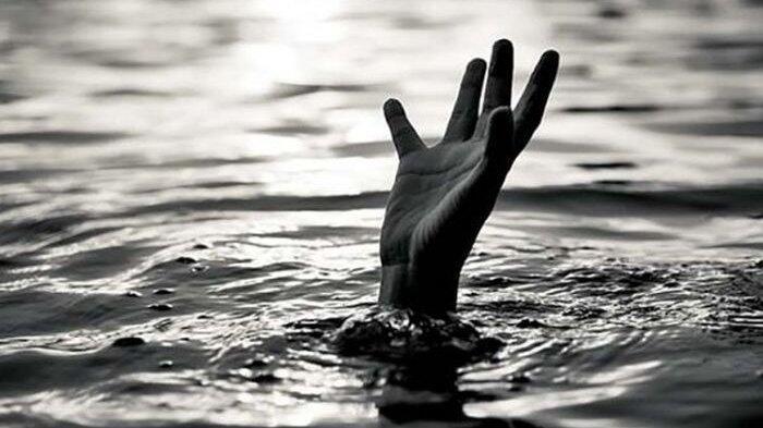 Menurut Mata Batin Orang Pintar, Korban Tenggelam Ini Berada di Dasar Laut