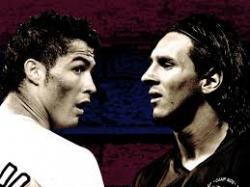 Cristiano Ronaldo dan Lionel Messi Berpeluang Berhadapan di Final Liga Champions 2019