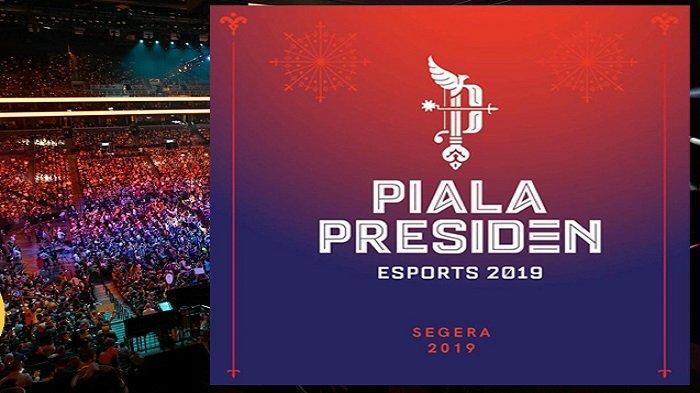 Update Piala Presiden Esports 2019, ONIC Tempati Puncak Klasemen