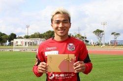 Pemain Ini Sebabkan Liga Jepang Populer di Thailand dan Penjualan Sepatu Naik