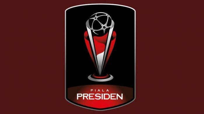 Klasemen Akhir Grup D Piala Presiden 2019, Persija Lolos ke Perempat Final