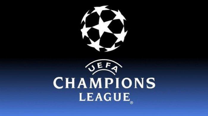 Kasus Diduga Hasil Undian Liga Champions Bocor Tak Cuma Sekali Terjadi