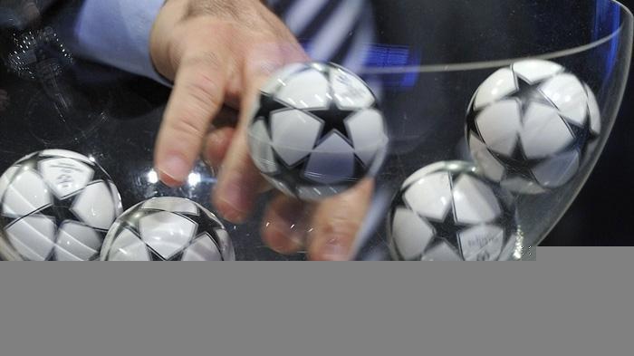 Kasus Bocornya Hasil Undian Liga Champions di Medsos Juga Terjadi Tahun Lalu