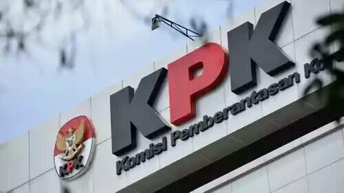 KPK Soal OTT Ketum PPP Romahurmuziy: Sedang Diperiksa di Polda Jatim