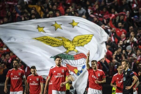 Inilah 8 Tim yang Lolos ke Perempat Final Europa League