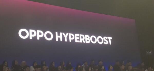 Harga dan Spesifikasi Oppo F11, Kameranya Tetap Prima di Minim Cahaya