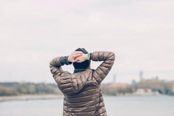 Jauhi 8 Perilaku Kurang Baik Ini, Jika Kamu Ingin Sukses