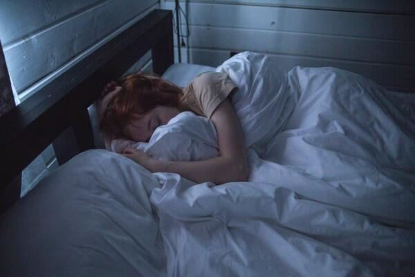 Mom, 7 Cara Mudah Ini Ampuh Mengatasi Morning Sickness
