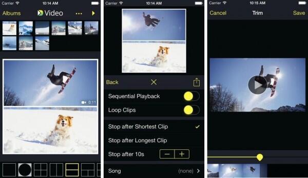 Mau Mempercantik Instagram Storymu? Gunakan Aja 8 Aplikasi Hits Ini!