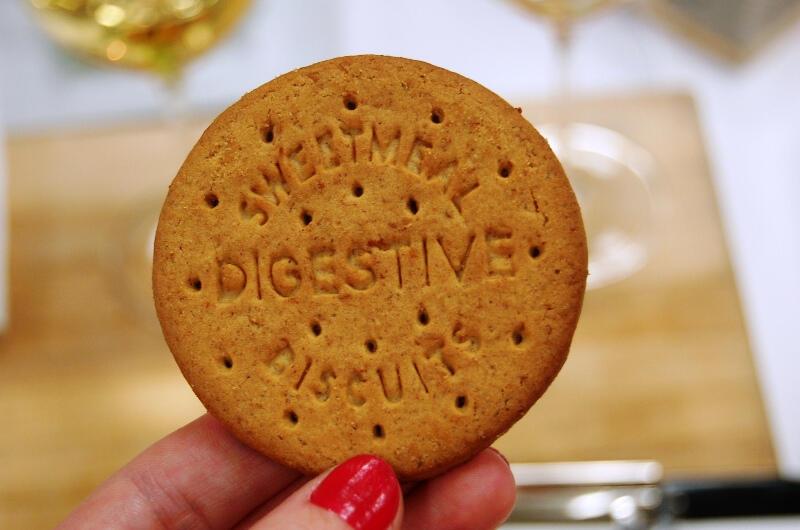12 Snack Terpopuler dari Berbagai Negara, Kamu Wajib Cobain Nih!