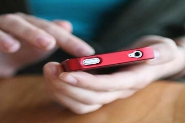 Data di Android Terhapus? Pulihkan Pakai 5 Aplikasi Ini