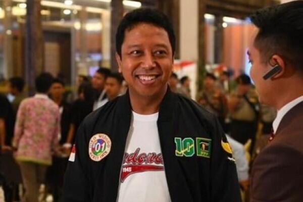 KPK Tangkap Lima Orang dari OTT di Jatim