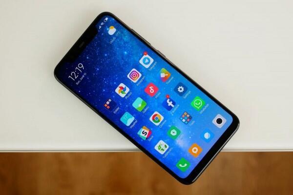 Untuk Fotografi, 5 Rekomendasi Smartphone Xiaomi dengan Fitur EIS
