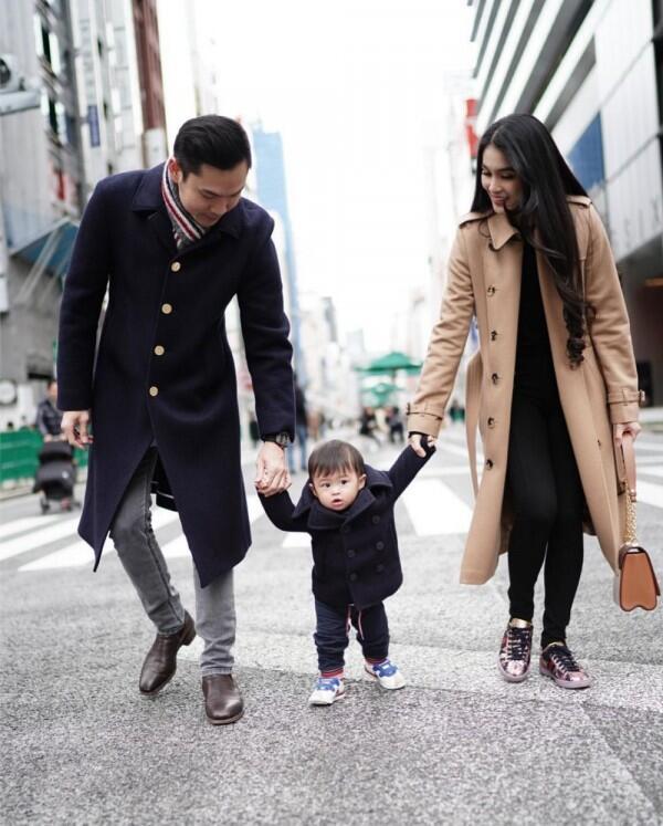 5 Alasan Menjaga Quality Time dengan Pasangan Itu Wajib