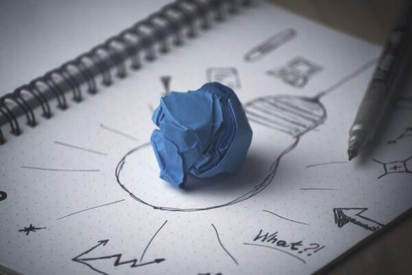Sadari, 5 Pikiran Ini Patut Kita Tanamkan Demi Kemajauan Bangsa!