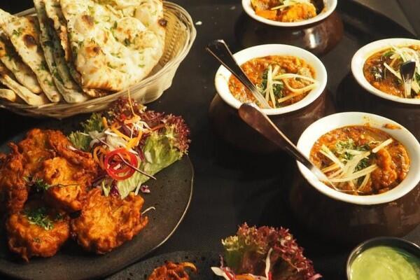Wisata Kuliner ke Vietnam, Cicipi 7 Makanan Populer Ini