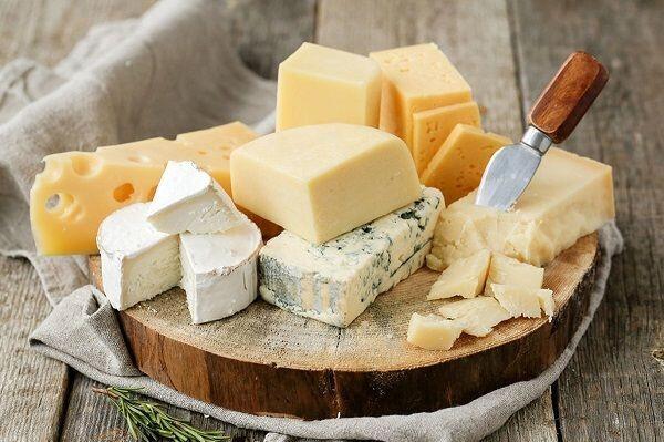Selain Tanggal, Ini 5 Trik Memeriksa Masa Kadaluarsa Bahan Makanan
