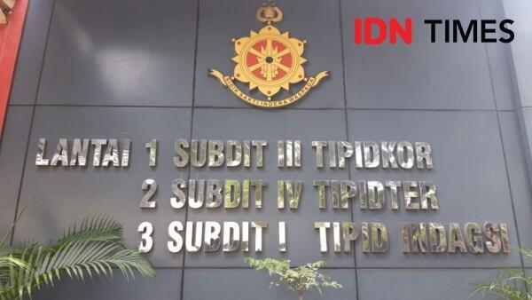 Ini Fakta-Fakta soal Kasus Korupsi Rommy