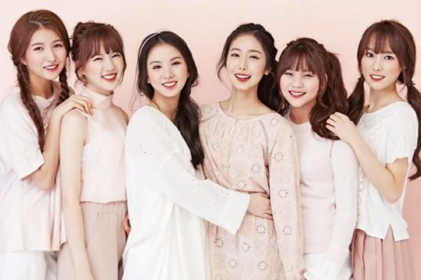 Populer dan Menawan, 7 Girlgroup Ini Jadi Ikon Center Agensinya!