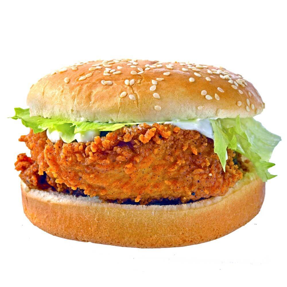 5 Menu McDonald's Ini Dianggap Paling Sehat, Aman untuk Diet Lho