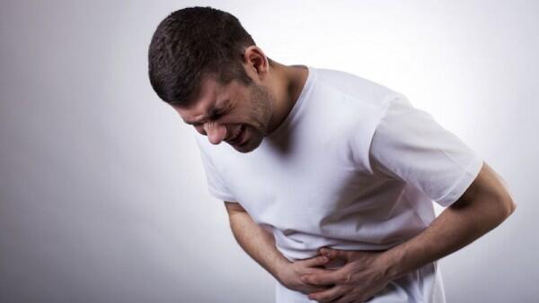 Terungkap, Ini 7 Manfaat Kayu Manis bagi Kesehatan!
