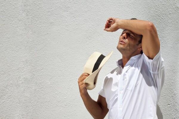 Bro, 6 Tips Ini Bisa Bikin Wajahmu Cerah Tanpa Bantuan Skincare