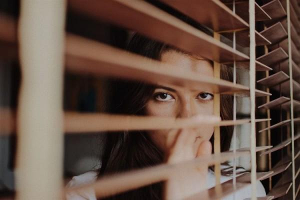 6 Cara Menerima Kelemahan Pasangan yang Baru Kamu Tahu Setelah Menikah