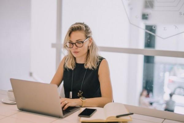 Untuk Fresh Graduate, Ini 5 Kenyataan Dunia Kerja yang Harus Kamu Tahu