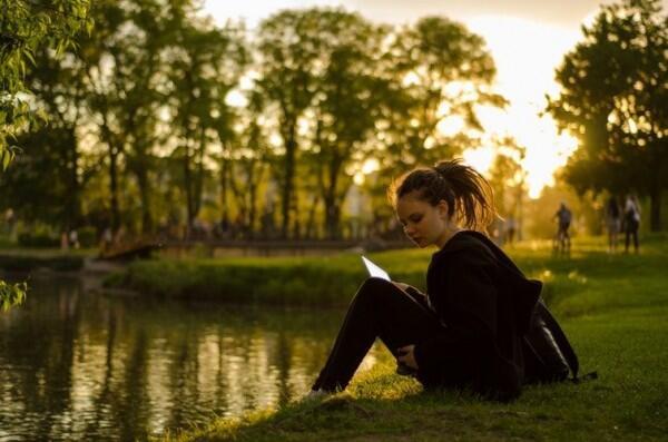 6 Hal Ini Harus Dihindari Oleh Tipe Pembelajar Visual