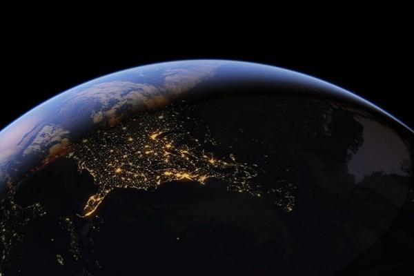 Hari Ini Badai Matahari Akan Terjadi! Gadget dan Teknologi Terpengaruh