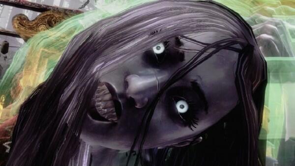7 Alasan Kamu Harus Main Game Horor Walaupun Takut, Ada Manfaatnya Lho