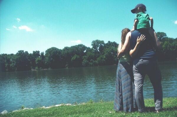 5 Alasan Kepribadian Pria Bisa Berubah Setelah Menikah
