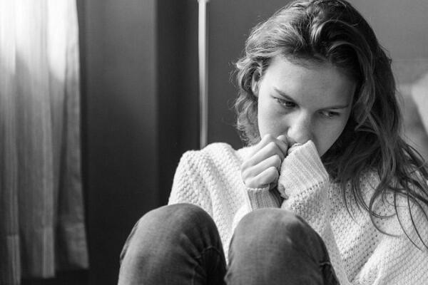 7 Hal Ini Harus Dihindari Ibu Hamil Agar Gak Keguguran, Perlu Diingat!