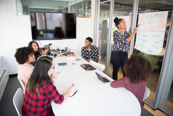 Agar Maju, 5 Hal Ini Perlu Dibenahi dalam Pendidikan di Indonesia