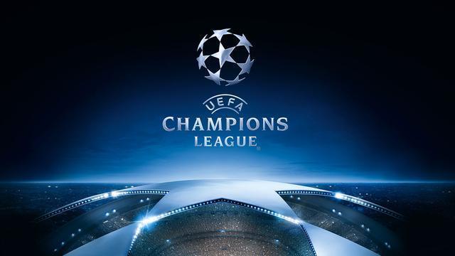 Hasil Drawing Perempatfinal Liga Champions Beserta Fakta Menariknya