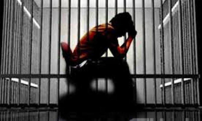 Hukuman Pidana Seperti Ini Yang Mampu Memberikan Efek Jera Bagi Pelaku Korupsi