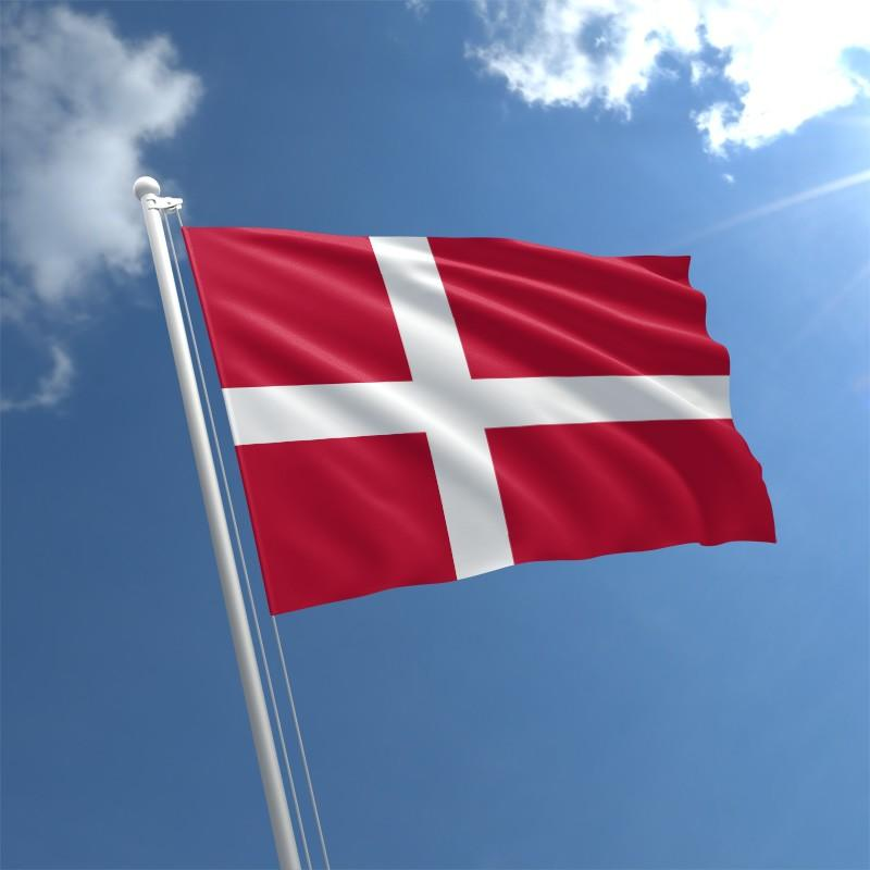 Negara Minim Korupsi, Mari Contoh Negara Denmark ini Gan Sis
