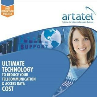 Penghemat Tagihan Biaya Pulsa Telepon Telpon Hemat