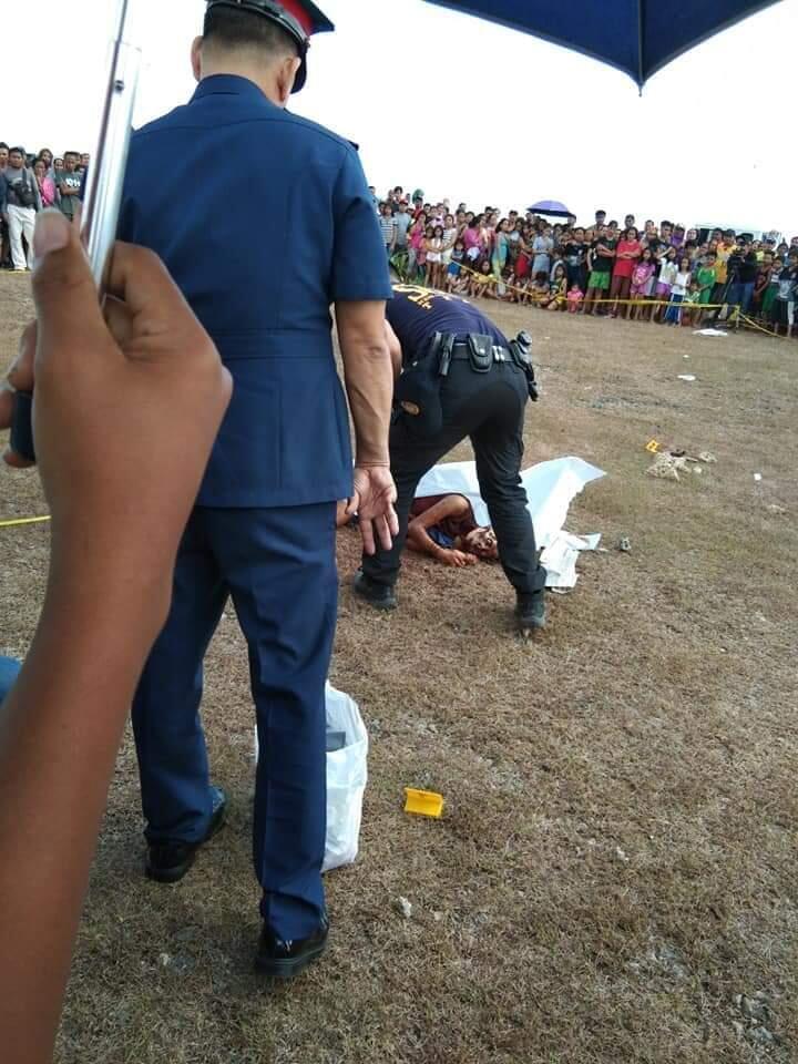 Sadis! Usai Diperkosa Gadis Ini Dibunuh, Sebagian Wajahnya Dikuliti