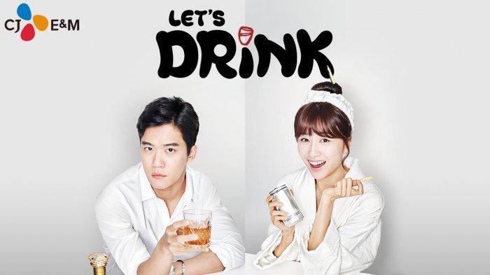 5 Alasan Cowok Kurang Suka Drama Korea, Kisahnya Monoton hingga Selalu Happy Ending
