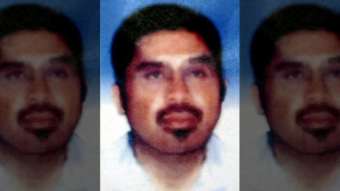Dari Balik Tahanan Guantanamo, Hambali Ingin Dikunjungi Pemerintah Indonesia